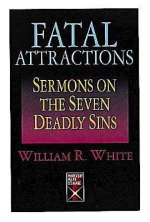Fatal Attractions - eBook [ePub]