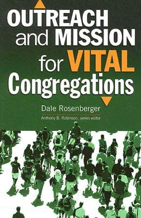 Outreach and Mission for Vital Congregations