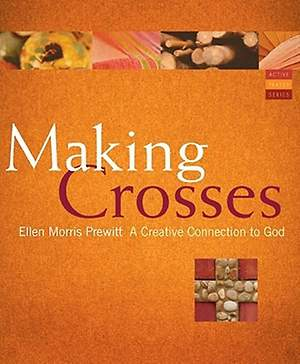 Making Crosses