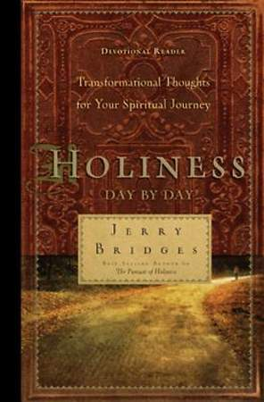 Holiness Day by Day [ePub Ebook]