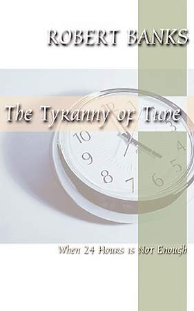 The Tyranny of Time