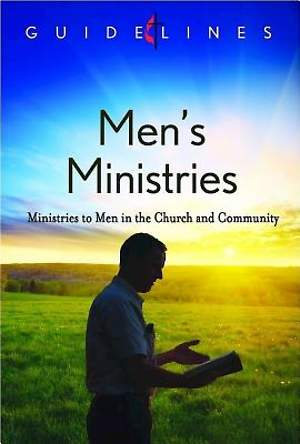 Guidelines for Leading Your Congregation 2013-2016 - Men's Ministries - Downloadable PDF Edition