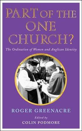 Part of the One Church? [ePub Ebook]