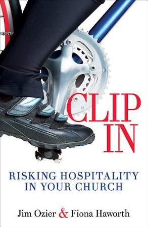 Clip In - eBook [ePub]