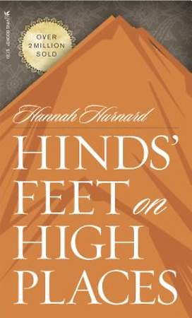 Hinds` Feet on High Places