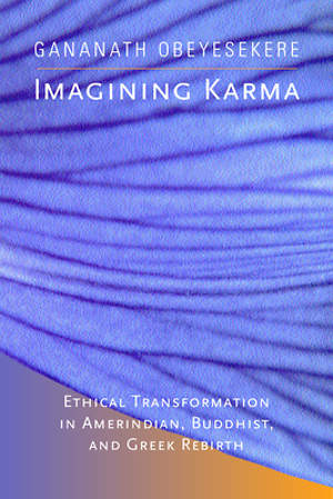 Imagining Karma [Adobe Ebook]