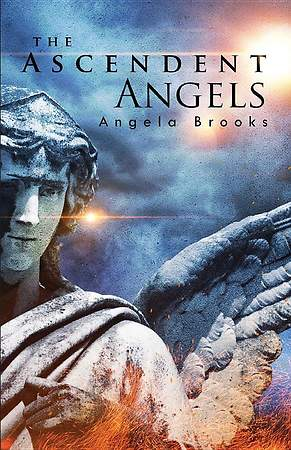 The Ascendent Angels [ePub Ebook]