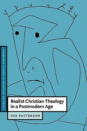 Realist Christian Theology in a Postmodern Age [Adobe Ebook]