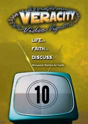 Veracity Video Vignettes DVD, Volume 10