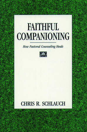 Faithful Companioning