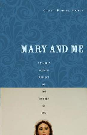 Mary and Me