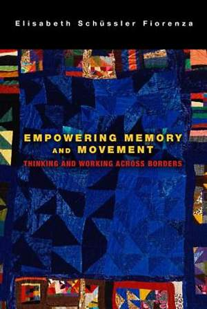 Empowering Memory and Movement [Adobe Ebook]