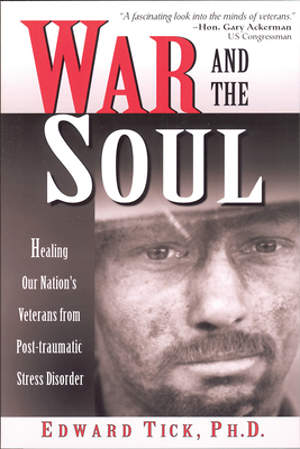 War and the Soul