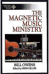 The Magnetic Music Ministry