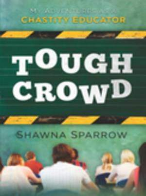 Tough Crowd [ePub Ebook]