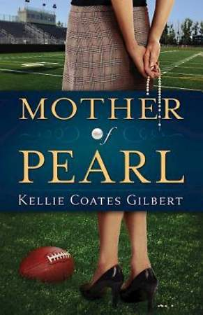 Mother of Pearl - eBook [ePub]