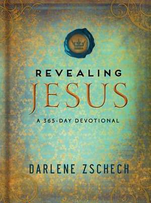 Revealing Jesus [ePub Ebook]