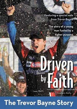 Driven by Faith