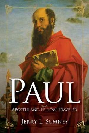Paul - eBook [ePub]