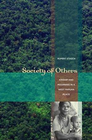 Society of Others [Adobe Ebook]