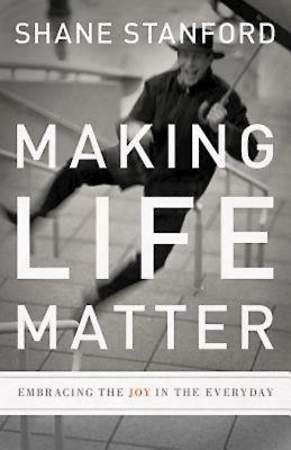 Making Life Matter - eBook [ePub]