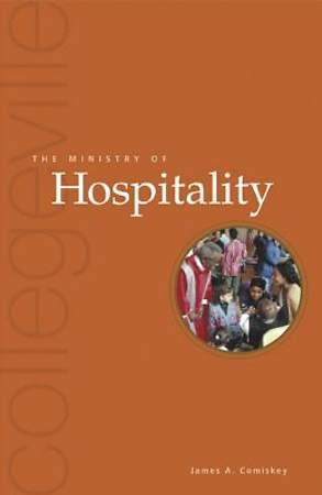 The Ministry of Hospitality