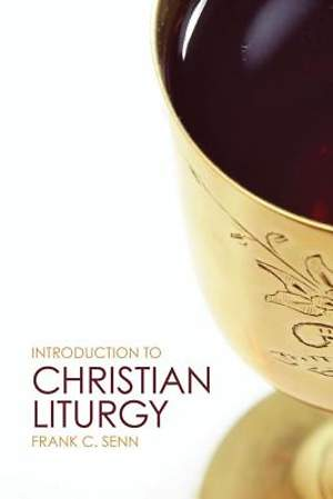 Introduction to Christian Liturgy [Adobe Ebook]
