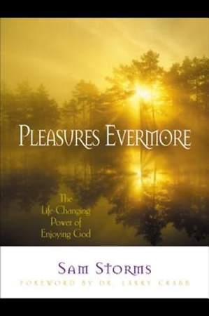 Pleasures Evermore [ePub Ebook]