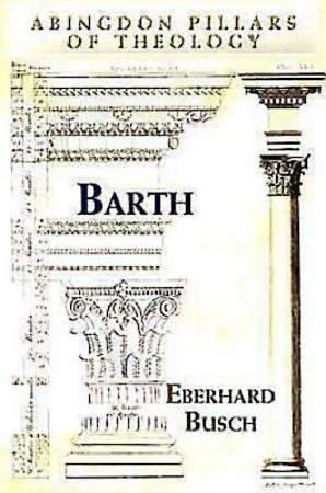 Barth - eBook [ePub]