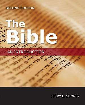 The Bible [Adobe Ebook]