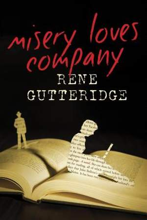 Misery Loves Company [ePub Ebook]