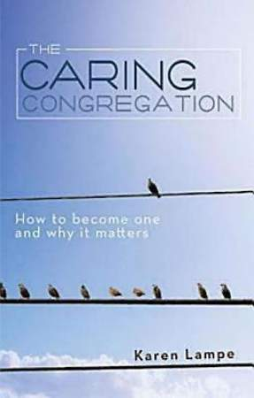The Caring Congregation