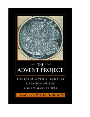 The Advent Project [Adobe Ebook]