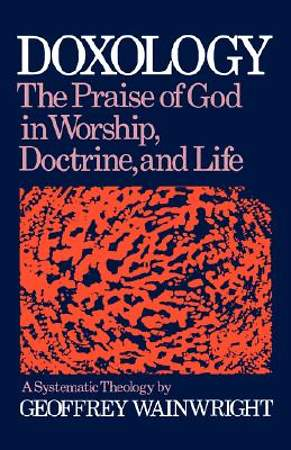 Doxology Praise Of God In Worship