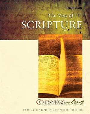 Companions in Christ - The Way of Scripture