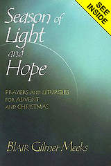Season of Light and Hope