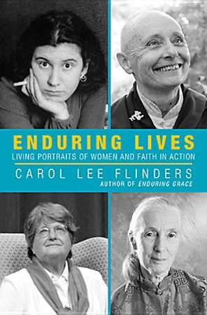 Enduring Lives