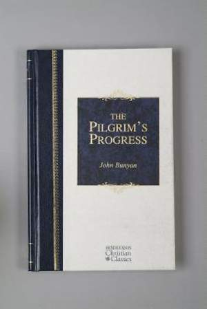 The Pilgrim`s Progress