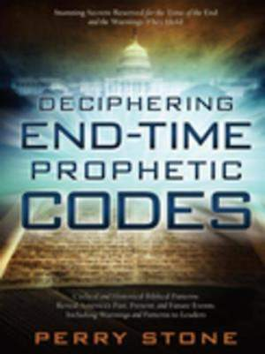 Deciphering End-Time Prophetic Codes [ePub Ebook]