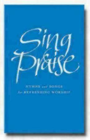 Sing Praise (Full Music Edition)