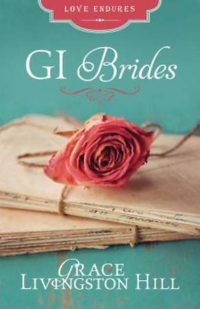 The GI Brides