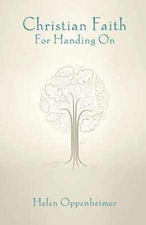 Christian Faith for Handing On [ePub Ebook]