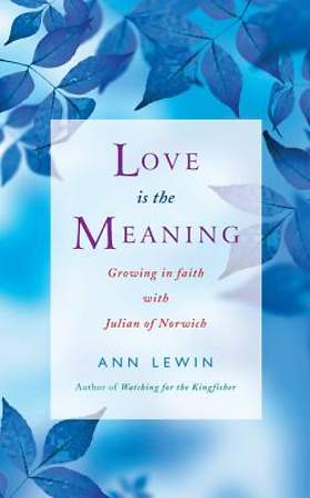 Love is the Meaning [ePub Ebook]
