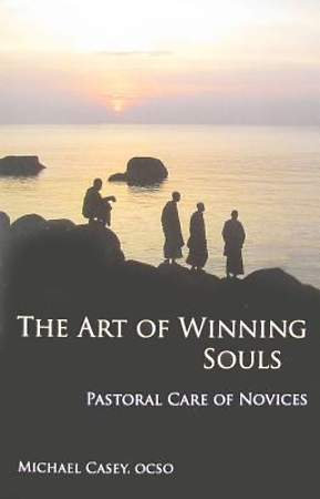 The Art of Winning Souls