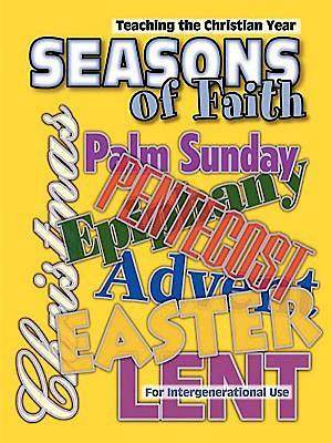 Seasons of Faith