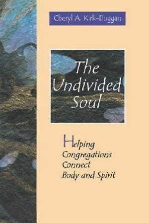 The Undivided Soul