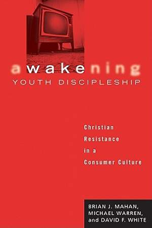 Awakening Youth Discipleship
