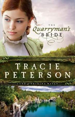 The Quarryman's Bride [ePub Ebook]