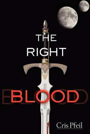 The Right Blood