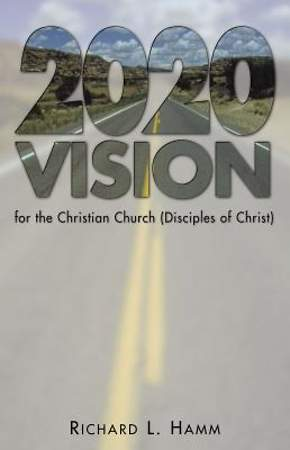 2020 Vision for the Christian Church